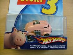 Toy Story Hotwheels: Hamm on Wheels Die Cast Vehicle Toy Story http://www.amazon.com/dp/B003OUVSO0/ref=cm_sw_r_pi_dp_Jmhhub0KC4T74