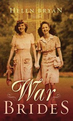 Great historical novel. Definately worth the read.