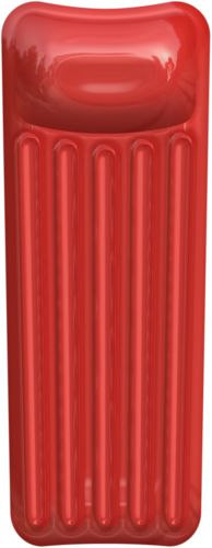 AirMattress_Red.png