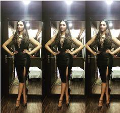 Celebrity Style,Deepika Padukone. Intrinsic. Louboutin