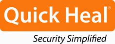 Must-have Features in an Antivirus