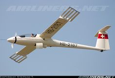 Stemme S-10V aircraft picture