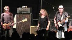 Hamburg #Blues #Band and Maggie Bell -  #Saarlouis 2015 - Respect Yourself -  #Saarland Zu Gast beim 4   #Rock Wall #Open #Air in #Saarlouis 01.08.2015 /  Hamburg #Blues #Band mit ihrer aktuellen  Friends For A Livetime Tour. - Respect Yourself - #Saarlouis #Saarland http://saar.city/?p=26691