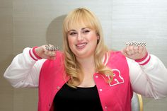 """rebal wilson 
