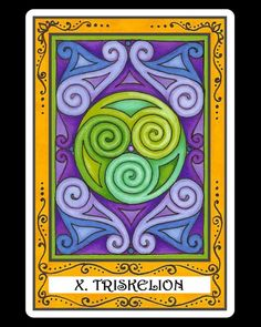 10-triskelion-e1326300915951.jpg (500×625)