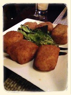 Si vas por el Port de Alcudia (Mallorca) degusta este plato