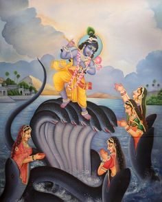 Dance Studio Design Ideas for composition - Rahul Sunder - Picasa Web Albums Krishna Leela, Cute Krishna, Krishna Radha, Krishna Book, Hanuman, Durga, Lord Krishna Images, Krishna Photos, Indian Gods