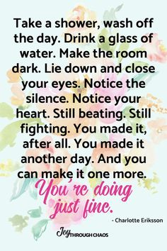 1205 Best Inspiring Motherhood Quotes images in 2019   Mom
