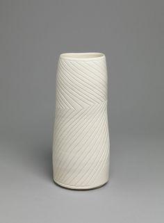 shio kusaka/greengrassi: white 47