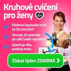5 způsobů, jak si okořenit ranní ovesnou kaši | TrvaleFit.cz