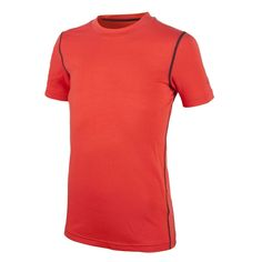 BOY T-SHIRT, Abbigliamento sportivo uomo CMP Campagnolo