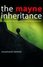 The Mayne Inheritance