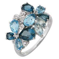 925-sterling-silver-ladies-jewelry-open-belt-buckle-cubic-zirconia-stones-ring-width-15mm