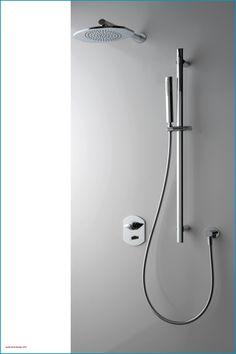 Afbeeldingsresultaat voor douche afvoer | badkamer | Pinterest ...