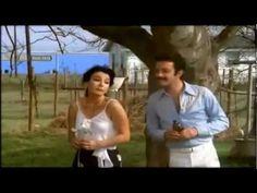 Beatriz Adriana - Las Margaritas   November 20, 2016...5:16 p.m.