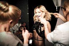 Kate Hudson Allure November 2015 photo shoot   allure.com