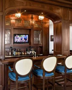Nantucket Sound Catalano Architects Bars For Home Home Bar