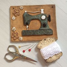 Keramika Sewing, Dressmaking, Couture, Stitching, Sew, Costura, Needlework