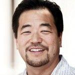 Craig Aramaki Young Living Chief Marketing Officer