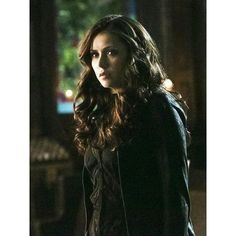Katherine Pierce need that stuff ❤ liked on Polyvore featuring home, home decor, nina dobrev, vampire diaries, the vampire diaries and tvd