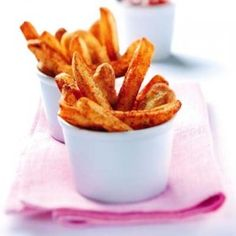 Seasoned fries-best with Old Bay Seasoning! the best! Seasoned Fries, Old Bay Seasoning, Meat Lovers, Party Snacks, Potato Recipes, Burgers, The Best, Dip, Spicy