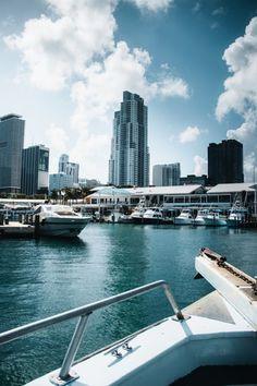 #инвестиции#америка#usa#miami#апартаменты#кондо-отель Почему Америка пользуется популярностью у десятков тысяч покупателей?