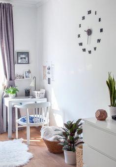 padló színe, mosdókagyló