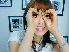 #taeyeon,#SNSD,#kpop