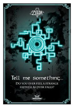 Want this in a white ink Zelda Twilight Princess, Video Game Art, Video Game Quotes, Legend Of Zelda Quotes, Legend Of Zelda Midna, Skyward Sword, Hyrule Warriors, World Of Warcraft, Fandoms