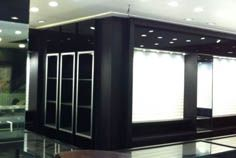 Laminated glass Ernakulam from Lancet Glass is additionally utilized as a part of jewelry stores, prisons, hospitals, etc. For more go to http://www.lancetglass.com/