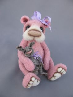 Blueberry Creations .... Adoptions Page