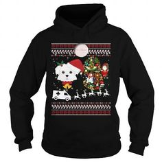 Maltese Ugly Christmas Sweater Maltese,Maltese Christmas Day,Maltese Black Friday,Maltese Christmas Eve,Maltese Noel LIMITED TIME ONLY. ORDER NOW if you like, Item Not Sold Anywhere Else. Amazing for you or gift for your family members and your friends. Thank you #christmas #noel