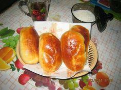 Самые вкусные рецепты: Вкусное и легкое тесто для пирожков