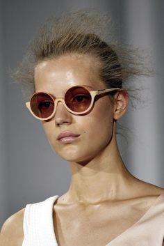e8773d66ef9bd5 61 best Specs images on Pinterest   Sunglasses, Glasses and Eye Glasses