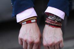 bracelet inspiration one