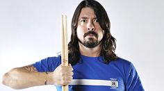 4 Life Lessons According to Dave Grohl | Cultured Vultures