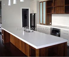 China_Acrylic_Solid_Surface_Kitchen_Countertop20122111501240.jpg (519×427)