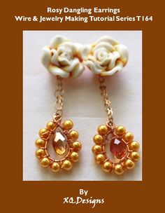 Jewelry Business: Helpful Tips for Selling Handmade Jewelry