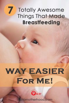 Fantastic baby arrival detail are offered on our site. Read more and you wont be sorry you did. Breastfeeding Positions, Breastfeeding And Pumping, Breastfeeding Problems, Baby Kicking, Nursing Pads, Third Baby, Baby Arrival, Pregnant Mom, First Time Moms