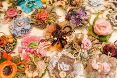 Фотография Floral Wreath, Wreaths, Home Decor, Decoration Home, Room Decor, Bouquet, Flower Band, Interior Decorating, Floral Arrangements