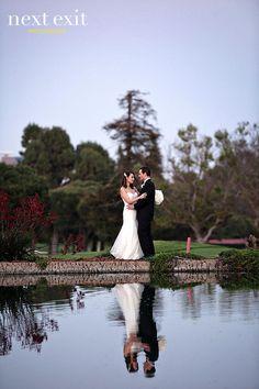 Brentwood Country Club Wedding Photography » Los Angeles Wedding Photographer, Orange County Wedding Photographer, Destination Wedding Photography  #jevel #jevelweddingplanning Follow Us: www.jevelweddingplanning.com www.facebook.com/jevelweddingplanning/ www.twitter.com/jevelwedding/ www.pinterest.com/jevelwedding/