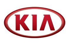 """KIA Logo Wallpapers - Kia Motors is a South Korean automobile manufacturer, since 1998 belongs to the Hyundai Kia Automotive Group. The name is based on Kia Hanja: """"k"""" stands forascending and """"a"""" for Asia. Kia Optima, Kia Sorento, Kia Sportage, Kia Motors, Kia Soul, Porsche, 3d Camera, Carros Premium, Exotic Sports Cars"""