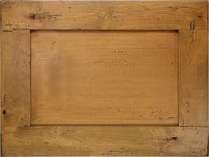 pop up tv lift. Meet the Le Bloc custom modern pop up TV lift cabinet. Bedroom Tv Stand, Tv In Bedroom, Master Bedroom, Bedrooms, Mirror Buffet, Buffet Cabinet, Tv Furniture, Cabinet Furniture, Mirror Cabinets