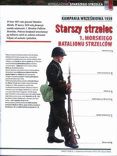 Hełm Polski added a new photo. Invasion Of Poland, Troops, Soldiers, Central And Eastern Europe, Armed Forces, World War Two, Ww2, Army, Military