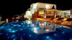 Bill & Coo Suites – Mykonos   Luxurio.cz