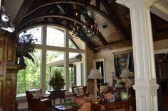 1547 Lakewood Place, Auburn, AL 36830 - House for Sale in Auburn, AL - HotPads