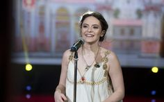 date for eurovision song contest 2015