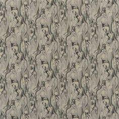 Designers Guild Delahaye Fabric | Designer Fabric Collections 2016 | TM Interiors Limited