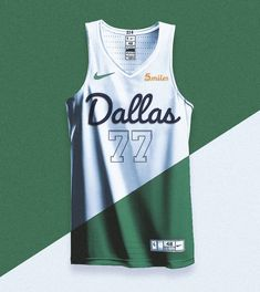 Nba Uniforms, Sports Uniforms, Basketball Uniforms, Basketball Kit, Basketball Design, Best Nba Jerseys, Clothing Displays, Uniform Design, Sports Logo
