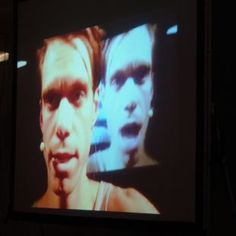 Human Comma Being / The Class-performance at KunstWerke © Dafna Maimon Genre, Future, Art Pieces